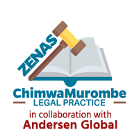 ChimwaMurombe Legal Practice