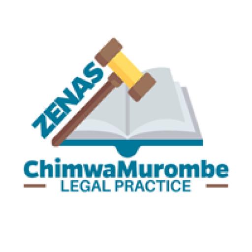 ChimwaMurombe Legal Practice